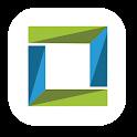 SparesHub icon