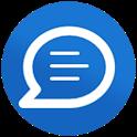 Message Classifier - Spam blocker, SMS organizer icon