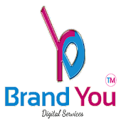 Brand you HR