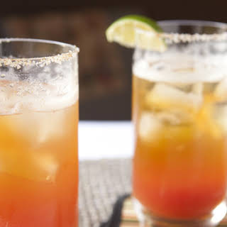 Michelada Recipe.