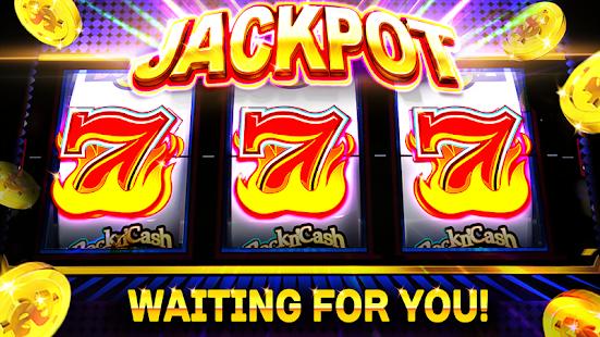rock n cash casino online