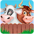 Guess a Number - Bulls and Cows 🐮 (1A2B) file APK for Gaming PC/PS3/PS4 Smart TV
