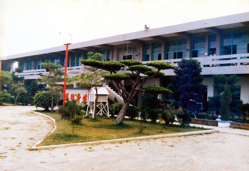 以前的校園(1)