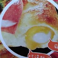 達美樂(潭子雅潭店)