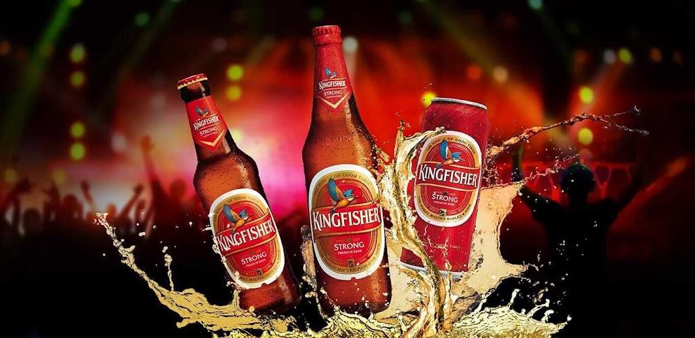 best-beer-brands-india-under-rs-200-Kingfisher_beer