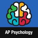 AP Psychology Practice Test icon