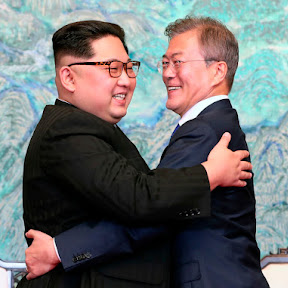 脱北者・川崎栄子さんが悲痛な叫び「ほんとに韓国はバカ」揺さぶり続ける南北朝鮮の欺瞞