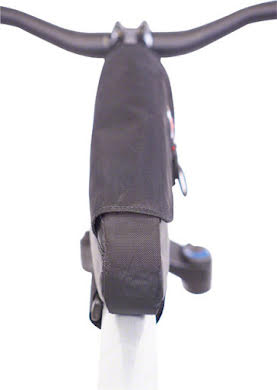 Revelate Designs Mag-Tank Top Tube/Stem Bag alternate image 5