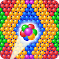 Bubble Shooter by 3DGames APK