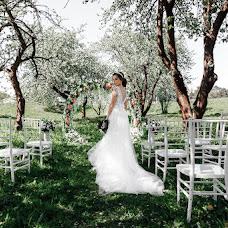 Wedding photographer Aleksandr Gulko (AlexGulko). Photo of 06.06.2018