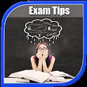 Exam Tips icon