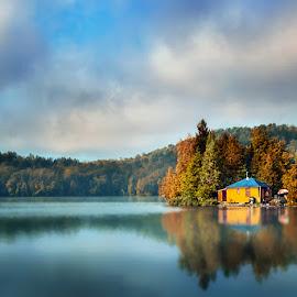 by Dragan Milovanovic - Landscapes Waterscapes ( dragan milovanovic photography )