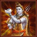 Shiva Mantra- Om Namah Shivaya icon
