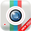 HD Selfie Sweet Beauty Camera icon