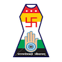 Jain Pathshala APK icon