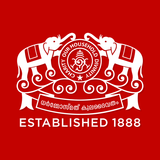 Malayala Manorama Co. Ltd. avatar image