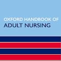 Oxford Handbook of Adult Nurs icon