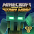 Minecraft: Story Mode - Season Two file APK for Gaming PC/PS3/PS4 Smart TV