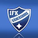 IFK Vänersborg icon