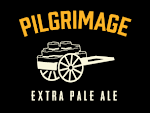 Vernal Pilgrimage Extra Pale Ale