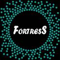 Fortress Pub & Bistro icon
