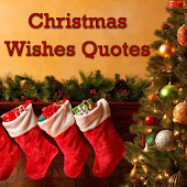 Christmas Wishes Quotes GIF images 2017