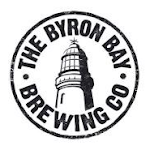 Logo for Byron Bay Brewing Co