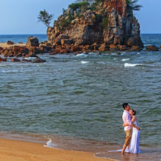 Wedding photographer Jim chen (jimchen2). Photo of 29.07.2014