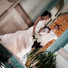 Wedding photographer Lorenzo Vistoli (vistoli). Photo of 11.06.2015