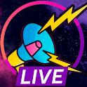 Live Life icon