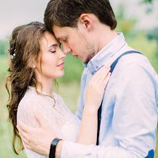 Wedding photographer Andrey Onischenko (mann). Photo of 27.02.2018