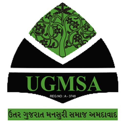 UGMSA