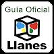 Llanes Guía Oficial Download on Windows