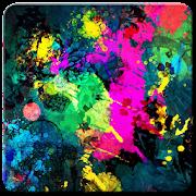 Colorful Wallpaper HD APK