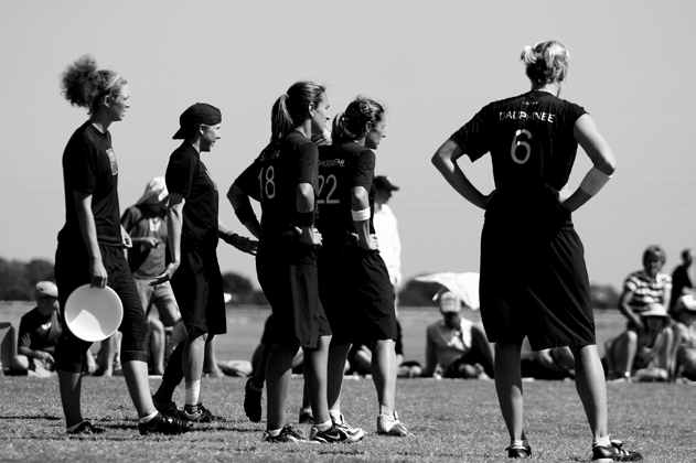 College Women's Ultimate Resources Manual 2nd Edition (2018