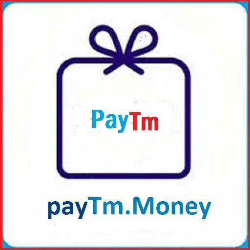 Earn ₹1000 Free Paytm Money
