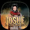 Josué y la Tierra Prometida Versión 2020 icon