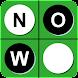 ScoreNow - Edax搭載。リバーシ研究用アプリ