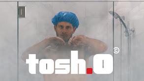 Tosh.0 thumbnail