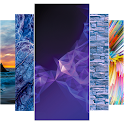 Wallpapers for S10 Wallpaper icon