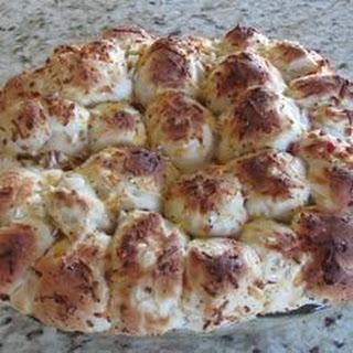 Darbey Bread