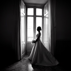 Wedding photographer Donato Ancona (DonatoAncona). Photo of 09.10.2017