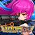 スタートリガー file APK for Gaming PC/PS3/PS4 Smart TV