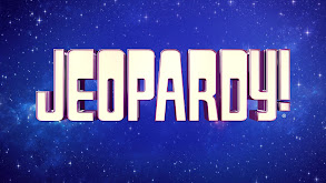 Daytime Jeopardy thumbnail