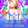 download Walkthrough For Adopt Me & Adopt Rise Tips apk