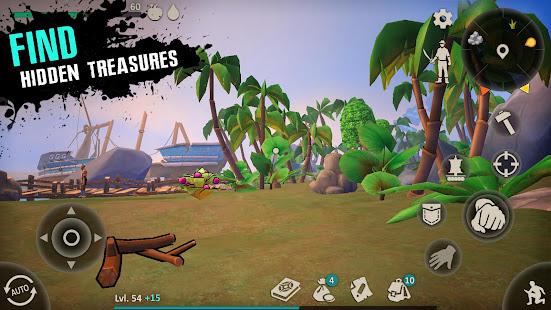Survival Island: EVO 2 1