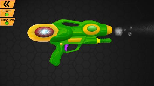 玩免費模擬APP|下載おもちゃの銃シミュレータ app不用錢|硬是要APP