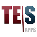 TESolutions icon