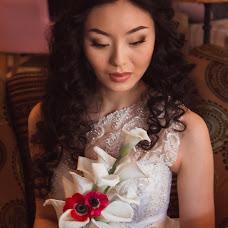 Wedding photographer Yuliya Gamova (Yulyaphoto2013). Photo of 21.03.2014