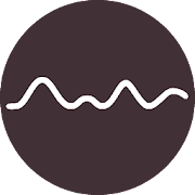 RafiQ - Arabic Virtual Assistant
